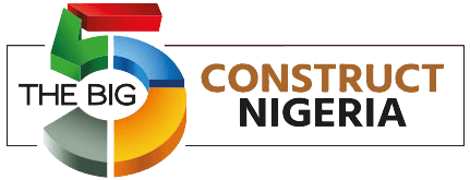 Big5 Contruct Nigeria
